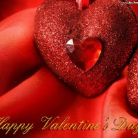 Valentine-Day-Wallpapers-25