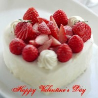 Valentine-Day-Wallpapers-26