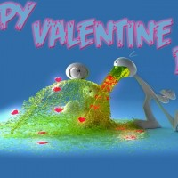 Valentine-Day-Wallpapers-28