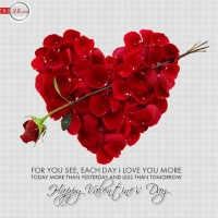 Valentine-Day-Wallpapers-29