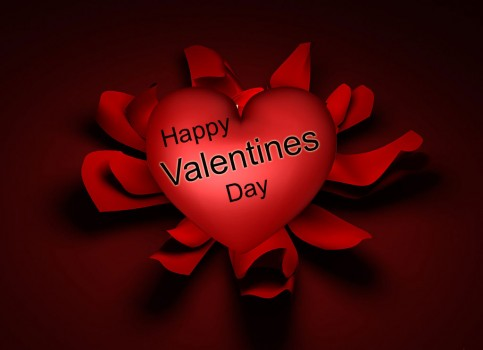 Valentine-Day-Wallpapers-31