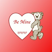 Valentine-Day-Wallpapers-4