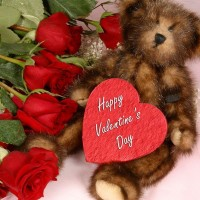 Valentine-Day-Wallpapers-7