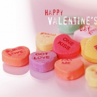 Valentine-Day-Wallpapers-8