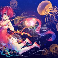 anime_Jellyfish_March_by_Kaze_Hime-992x552