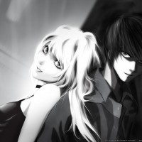 anime_wallpaper_black_white_love-992x744