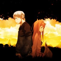 anime_wallpaper_love_tree-992x620
