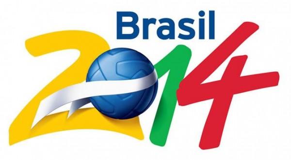 brasil 2014 4k 600x331 Japón transmitirá el mundial de fútbol 2014 en una resolución 4K