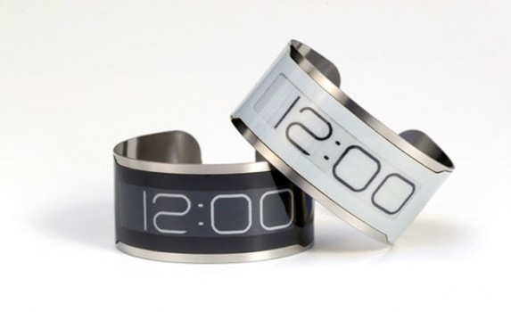 cHyKP 573x350 CST 01, El reloj mas fino del mundo