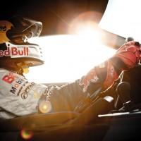 fotografía de autos Brian-Konoske 10