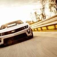 fotografía de autos Brian-Konoske 11