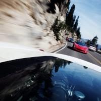 fotografía de autos Brian-Konoske 12