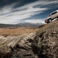 fotografía de autos Brian-Konoske 3