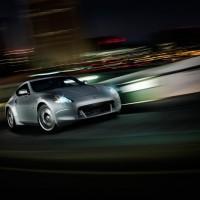 fotografía de autos Brian-Konoske 8