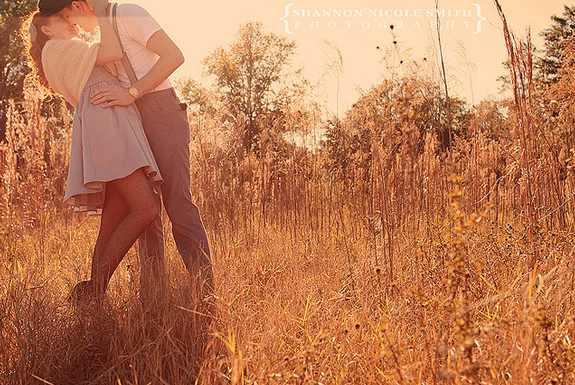 fotografías vintage 5