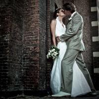 fotografias de bodas 1