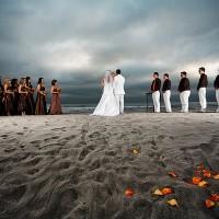 fotografias de bodas 11