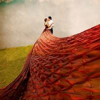 fotografias de bodas 12