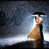 fotografias de bodas 14