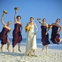 fotografias de bodas 2