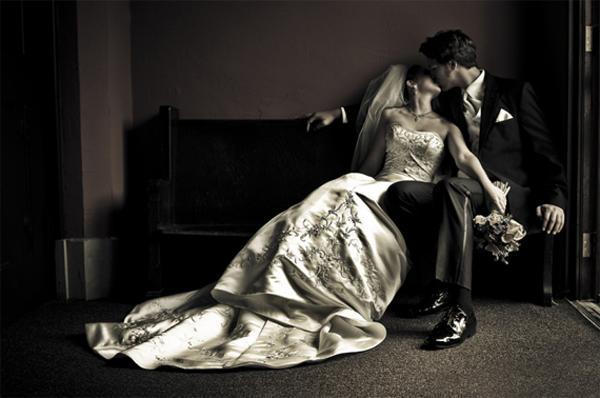 fotografias de bodas 3