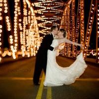 fotografias de bodas 4