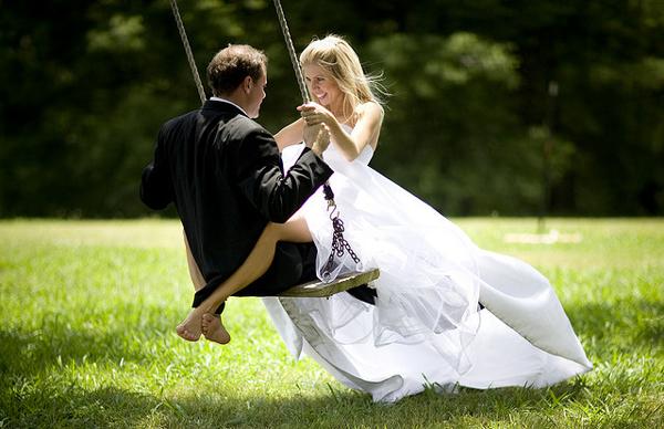 fotografias de bodas 5