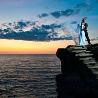 fotografias de bodas 6