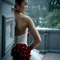 fotografias de bodas 7