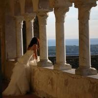 fotografias de bodas 8