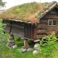 hobbit-house-03
