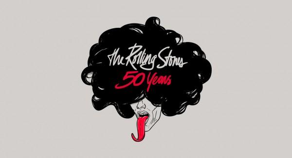 logos rolling stones 4 600x324 Homenaje a los Rolling Stones 50 años de logos
