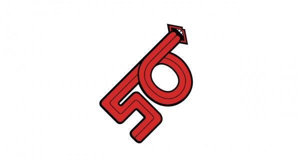 logos rolling stones 5