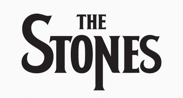logos rolling stones 7