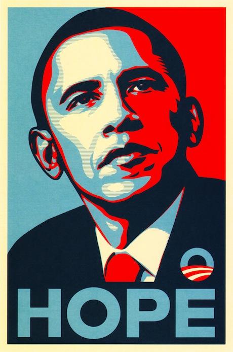 obama_hope1