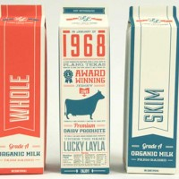 packaging_leche_11