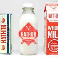 packaging_leche_20