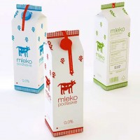 packaging_leche_6