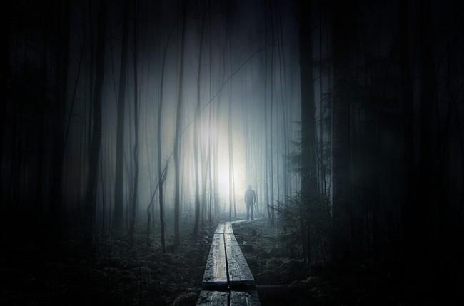 paisajes misticos 3