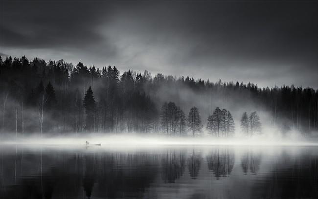 paisajes misticos 4