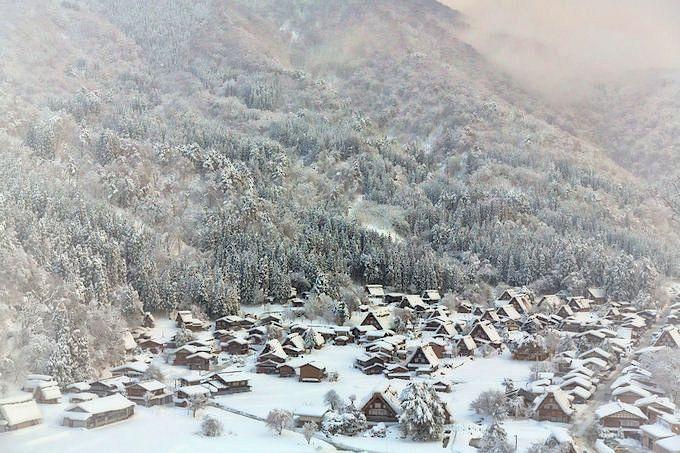 snow-07