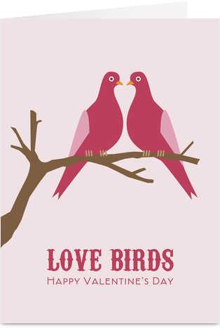 tarjetas creativas dia de los enamorados 11 20 Tarjetas de San Valentin Creativas   Parte 1