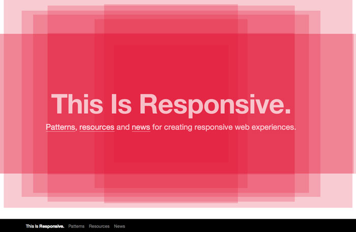 this-is-responsive