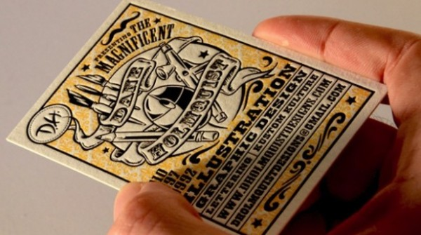 15-business-card-619x346