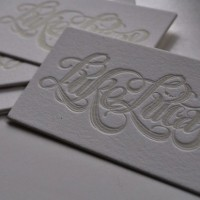 7-business-card