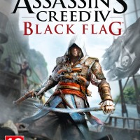 AssassinsCreedIVBlackFlagPC