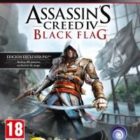 AssassinsCreedIVBlackFlagPS3