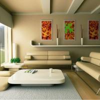 Bedrooms-11