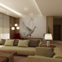 Bedrooms-14