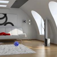 Bedrooms-21
